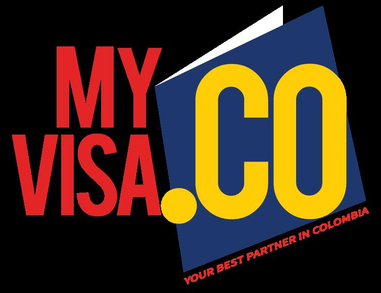 visa para colombia